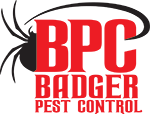Badger Pest Control | Pest Control Watertown | Exterminator